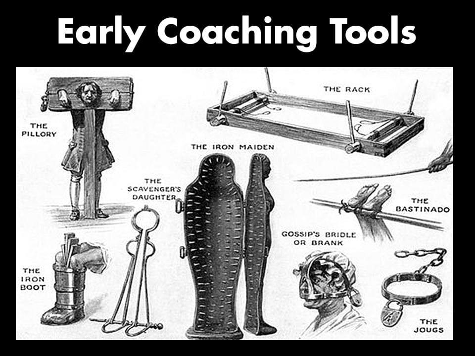 ae-early-coaching-tools