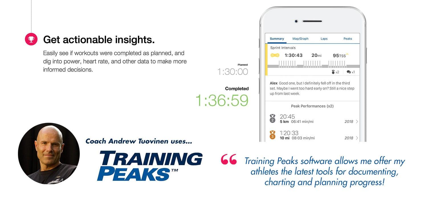 ae-training-peaks-graphics-for-coaching-4