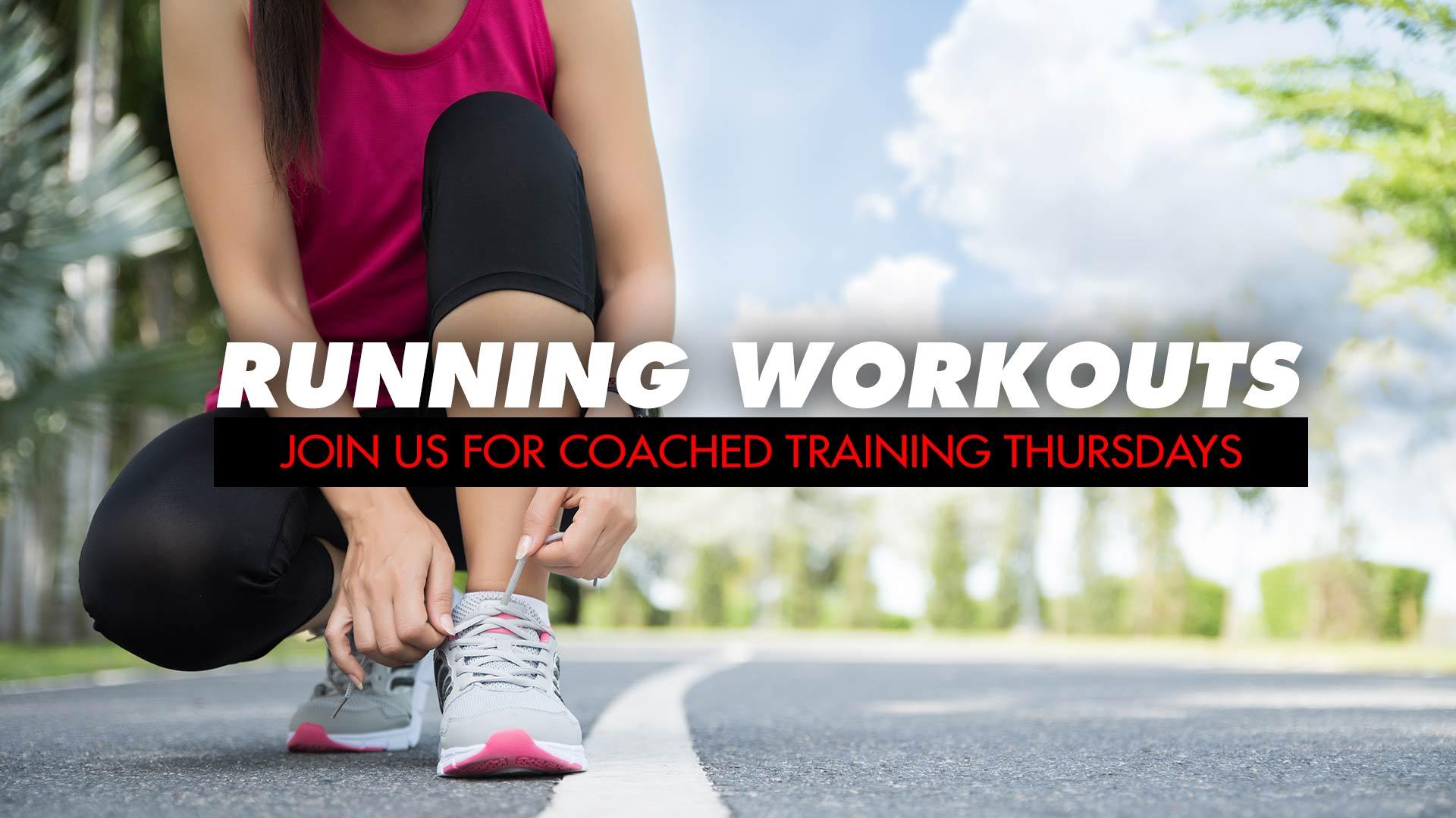 ae-hero-set-running-workouts
