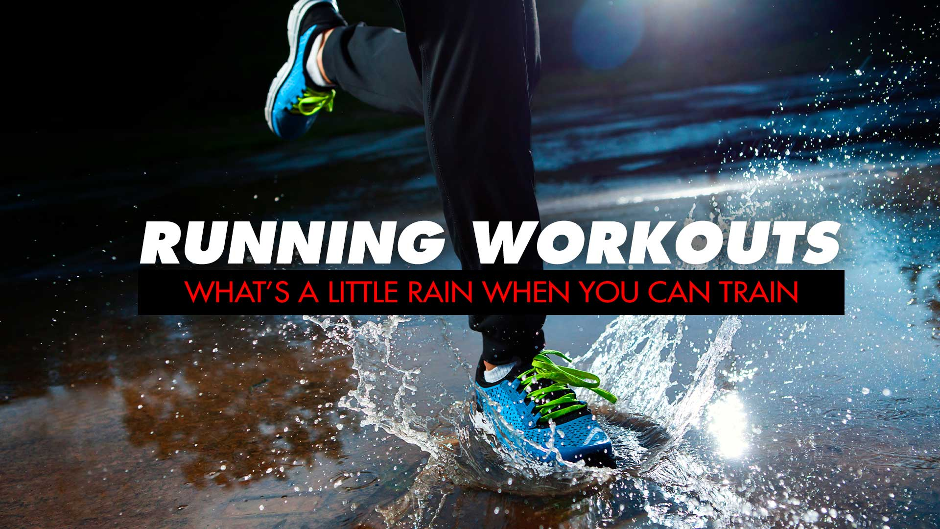 ae-hero-set-winter-running-workouts