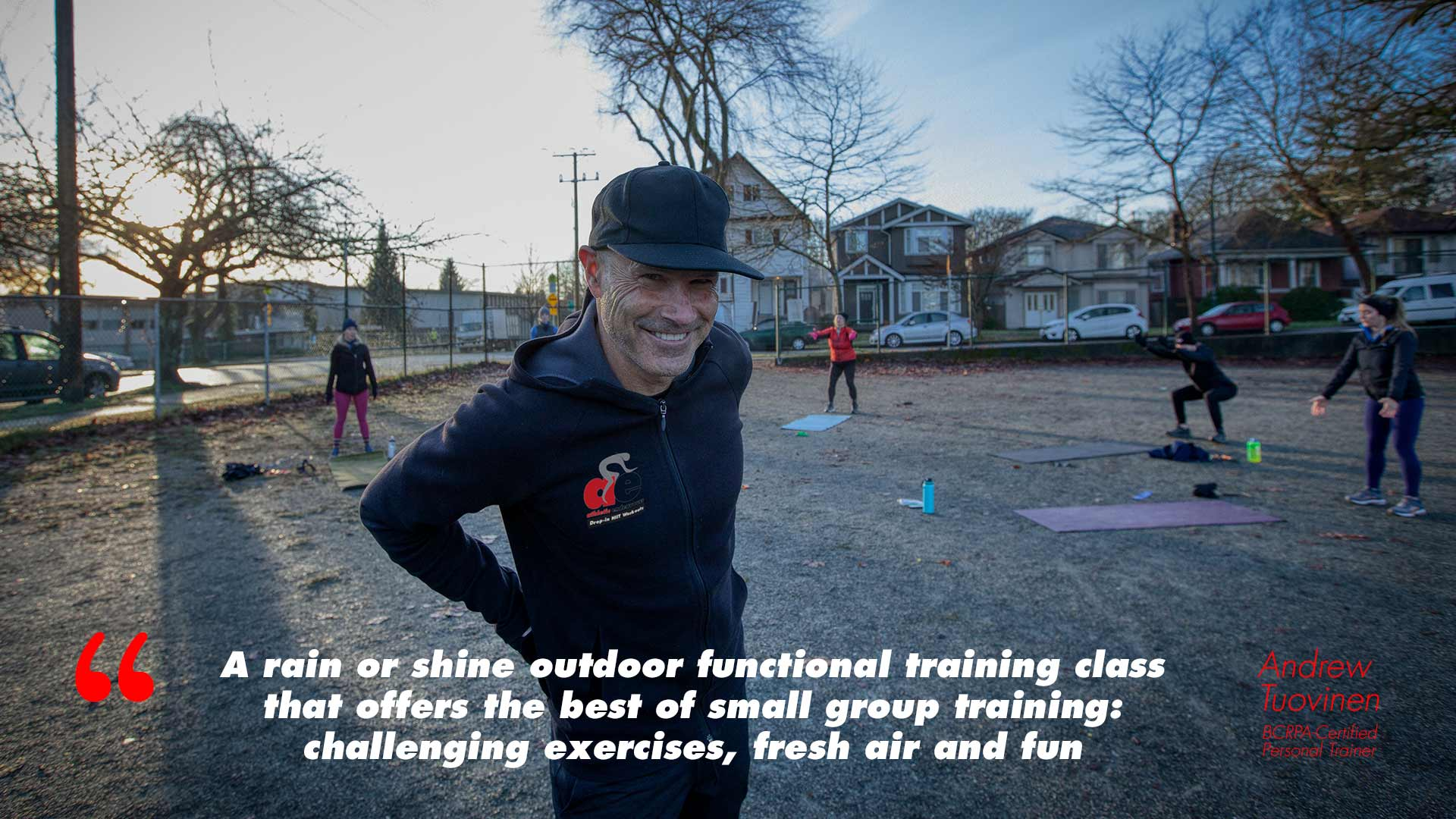 ae-outdoor-group-training-post-gallery-five