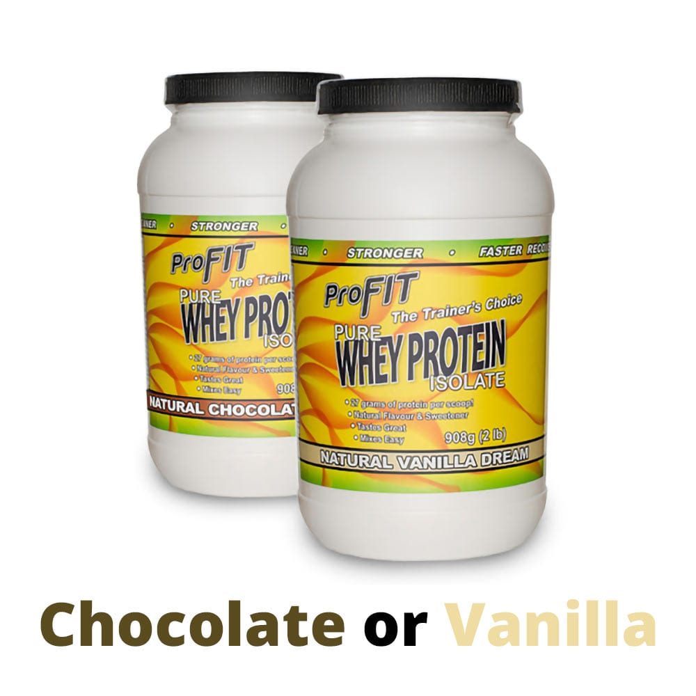 ae-pro-fit-whey-image-two