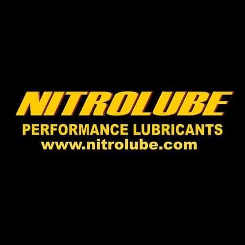 ae-product-logos-nitrolube
