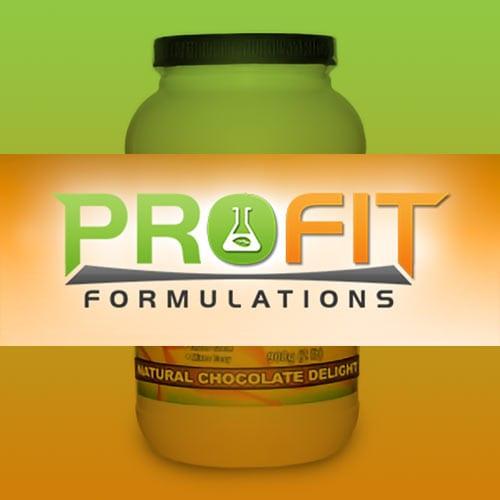 ae-product-logos-profit-whey-protein