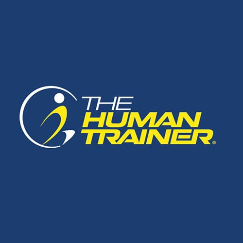 ae-product-logos-the-human-trainer