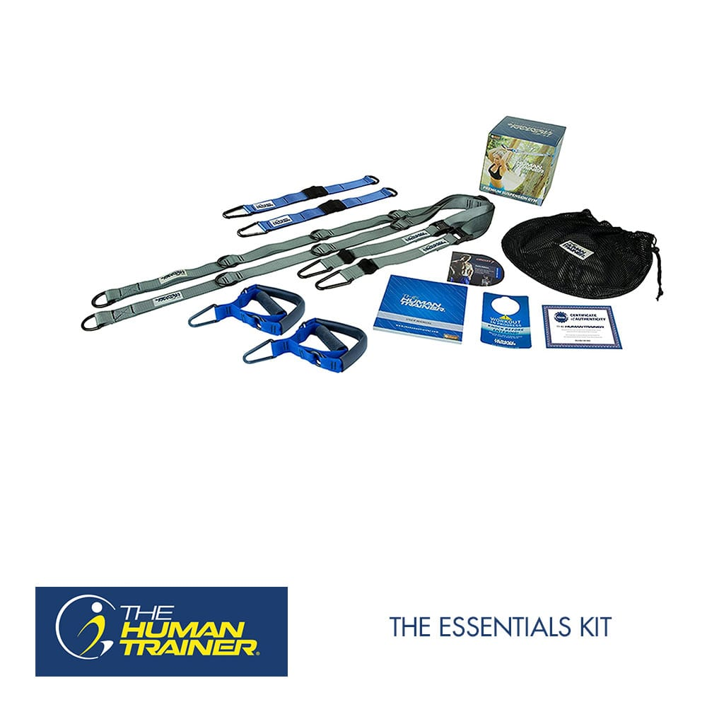 ae-the-human-trainer-essentials-kit