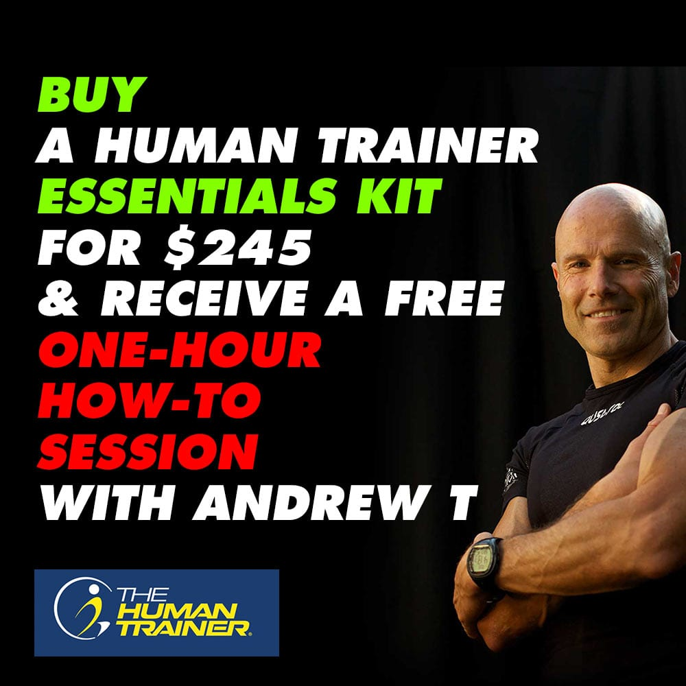 ae-the-human-trainer-free-session-with-andrew
