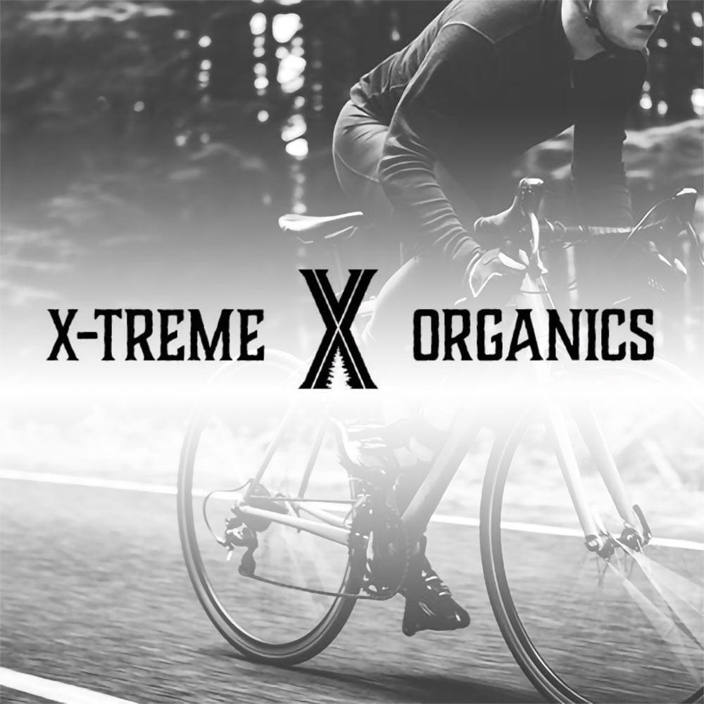 ae-x-treme-biker-balm-image-array-one