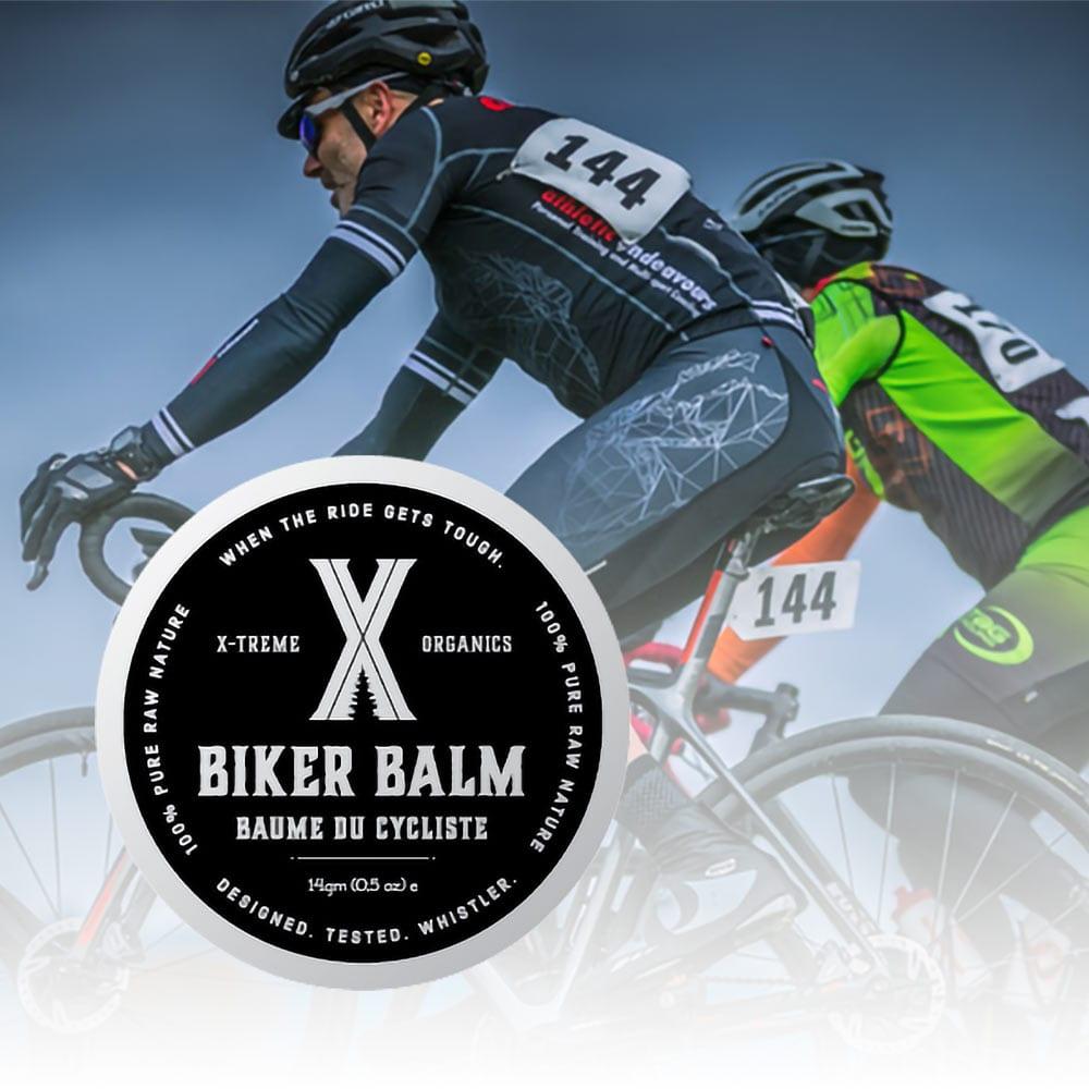ae-x-treme-biker-balm-image-array-three