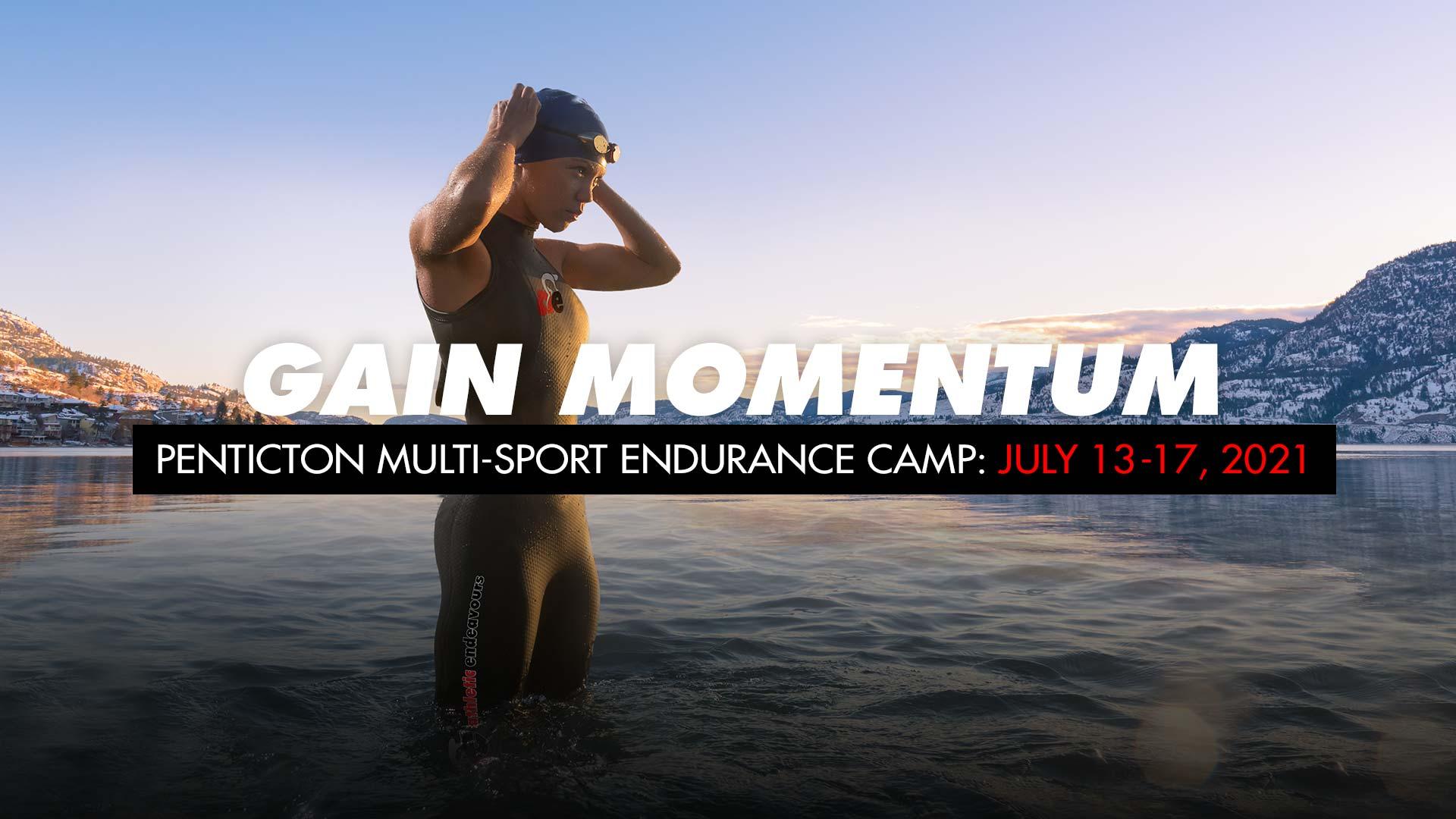 ae-multisport-endurance-camp-hero-4