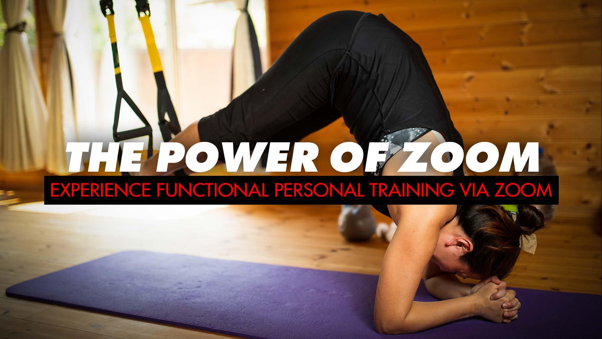 ae-personal-training-via-zoom-hero
