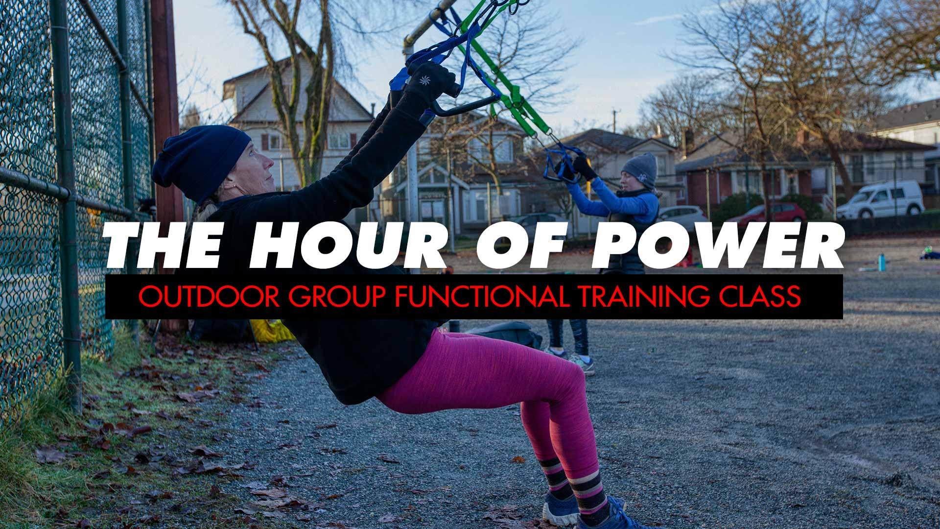 ae-hour-of-power-hero-2021