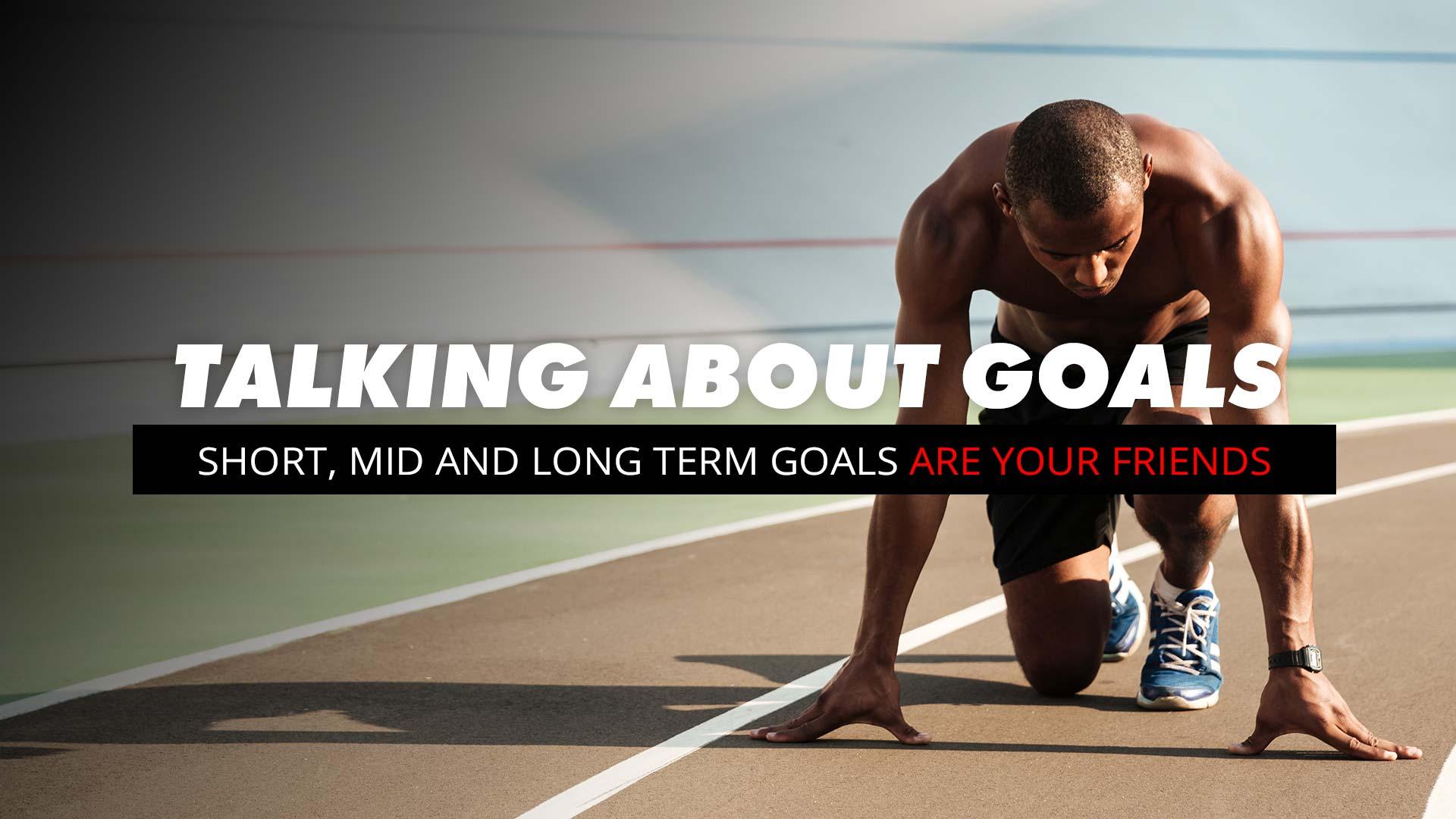 ae-short-mid-long-term-goals-post-hero-2