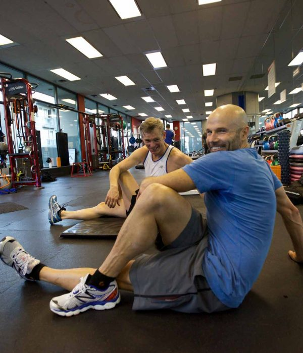 athletic-endeavours-personal-training-services-604-340-6767-one-hour-consult-post-image